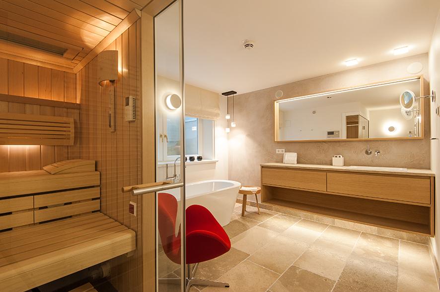 Hotel Aarnhoog1