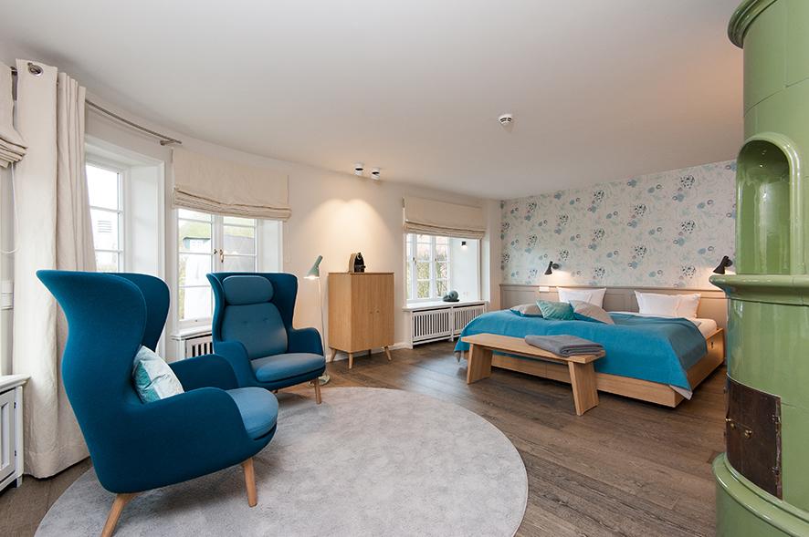 Hotel Aarnhoog10