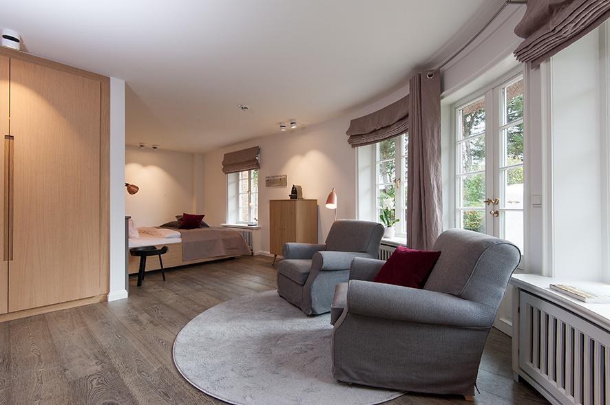 Hotel Aarnhoog11