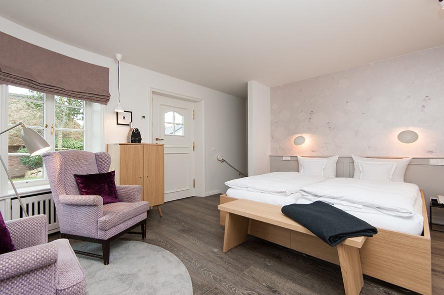 Hotel Aarnhoog3