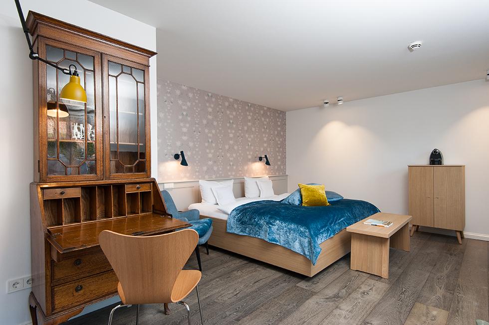 Hotel Aarnhoog4