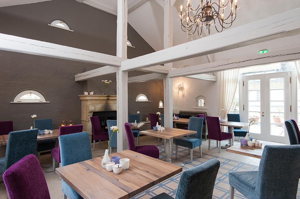 Hotel Aarnhoog6