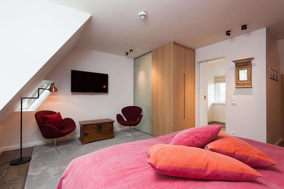 Hotel Aarnhoog9