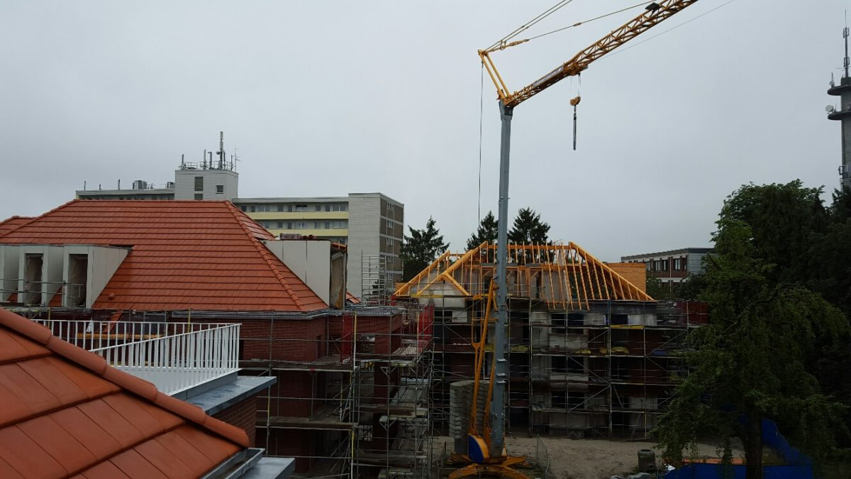 Duttingpark_in_Nordhorn1
