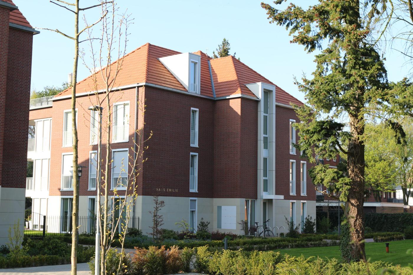 Duttingpark_in_Nordhorn2