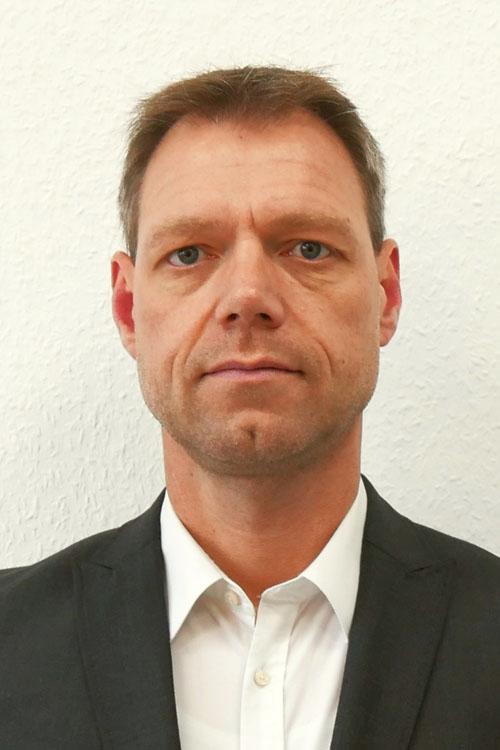 Detlef ter Har Dinkelholz Betriebe Geschäftsführer